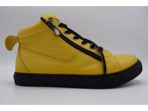 Dámská obuv  LO010-44 Jocelina