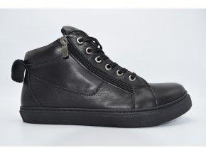 Dámská obuv  LO010-10 Jocelina