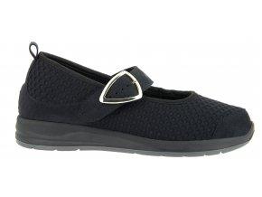 Dámská obuv Rotterdam 87210 60