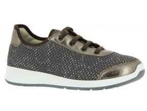 Dámská botaska Fenton 87150 44