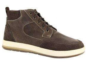 Pánská zimní obuv Dallas 82530-52