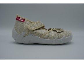 Dětská obuv RB 13-105
