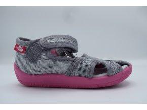 Dětská obuv RB 13-141