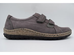 Dámská obuv  WA-772/K05N grey