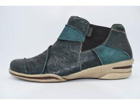 Dámská obuv FI395017G/75