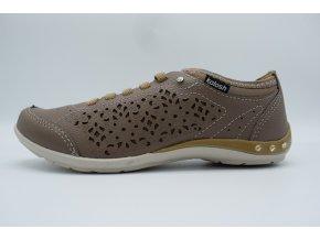 Dámská obuv DA/620 CASTOR