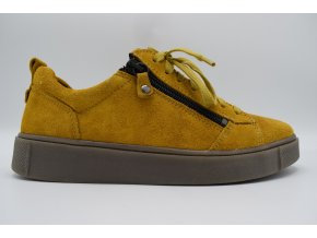 Dámská obuv 01424/49 Aurelia senft