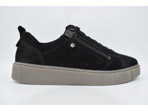 Dámská obuv 01424/60 Aurelia black