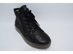 Dámská kotníková obuv 03941/90 Manuela