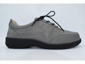 Dámská vycházková obuv Messina 79271/61