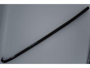 Plastová nazouvací lžíce Collonil 79cm