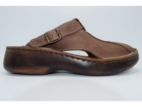 Dámský pantofel 2060-66