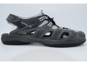 Pánský sandál OT/700 SHARK