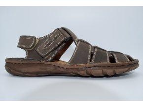 Pánský sandál PN/6103-8