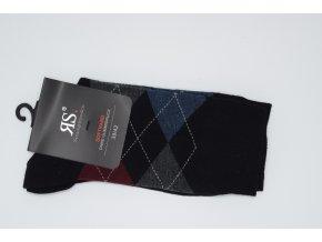 Ponožky pánské 32118