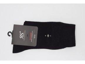 Ponožky pánské 34149