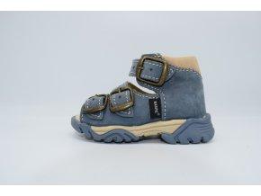 Dětský sandál N850/801