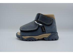 Dětský sandál N850/601