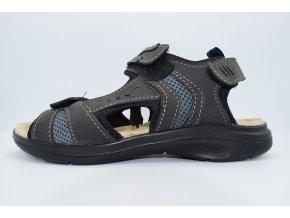 Pánský sandál MW/11059