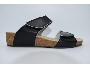 Dámský pantofel T86/60