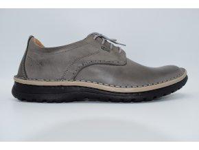 Pánská vycházková obuv PP/404-7