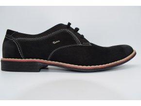 Pánská vycházková obuv WB/139-14
