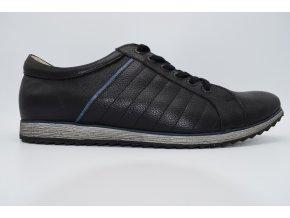 Pánská vycházková obuv WB/126-1