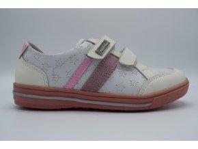 Dětská nízká obuv Sola