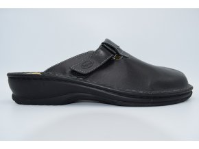 Dámský pantofel Agathe F 25245