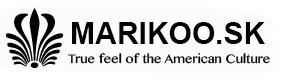 Marikoo.sk eshop