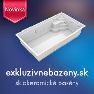 Exkluzivnebazeny.sk