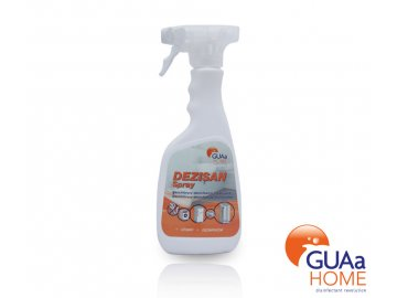 DEZISAN Spray 500ml