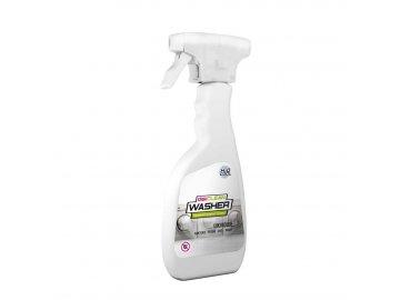22 bezchlorovy dezinfekcny prostriedok pradla pracky h2o disiclean washer