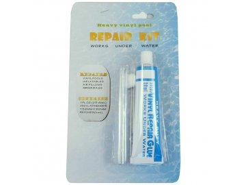 repair tool
