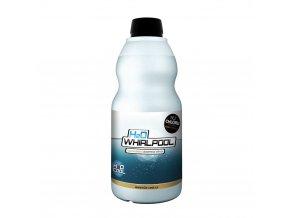 H2O WHIRLPOOL - bezchlórova dezinfekcia vody pre vírivky