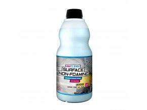 23 bezchlorovy cistiaci dezinfekcny prostriedok disiclean h2o surface nonfoaming