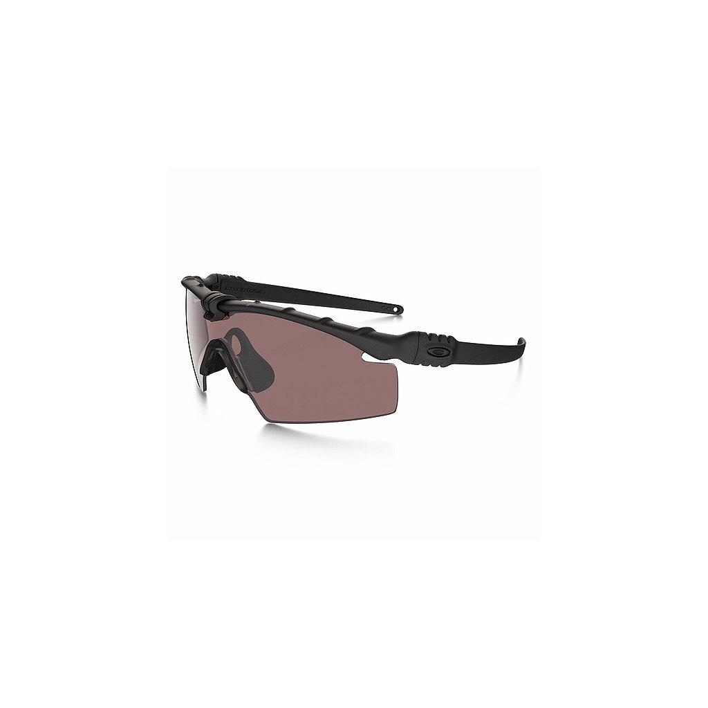Střelecké Brýle Oakley SI M-Frame 3.0 PRIZM™ TR22