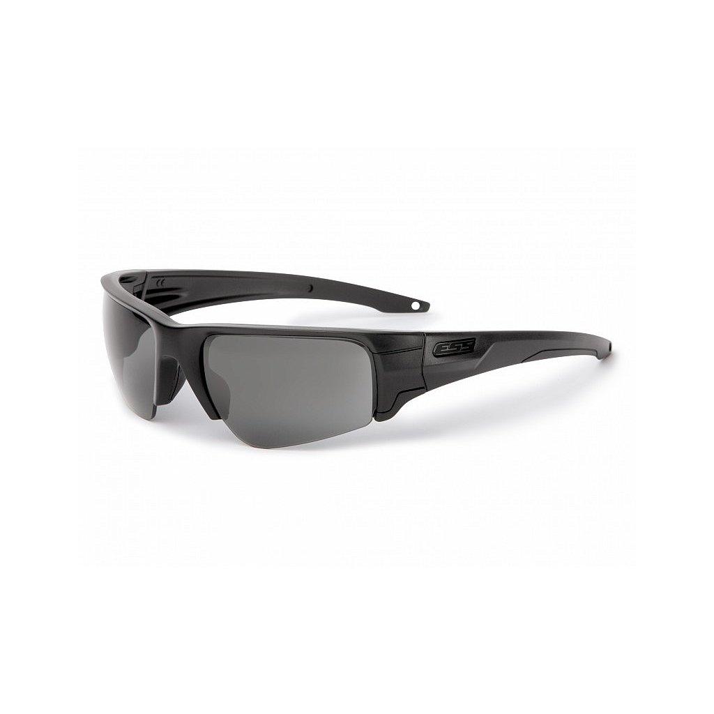 Střelecké brýle ESS Crowbar