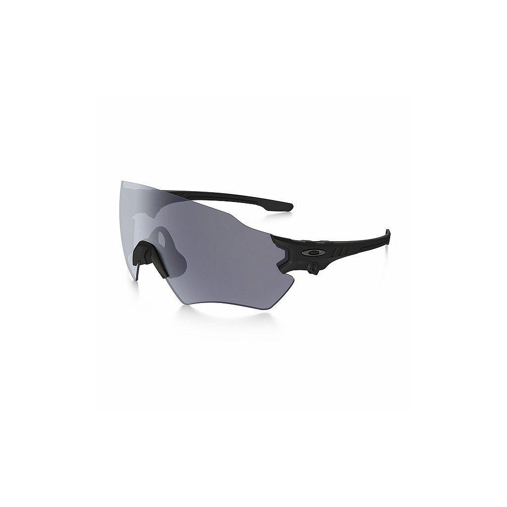 Střelecké Brýle Oakley SI Tombstone Reap Grey