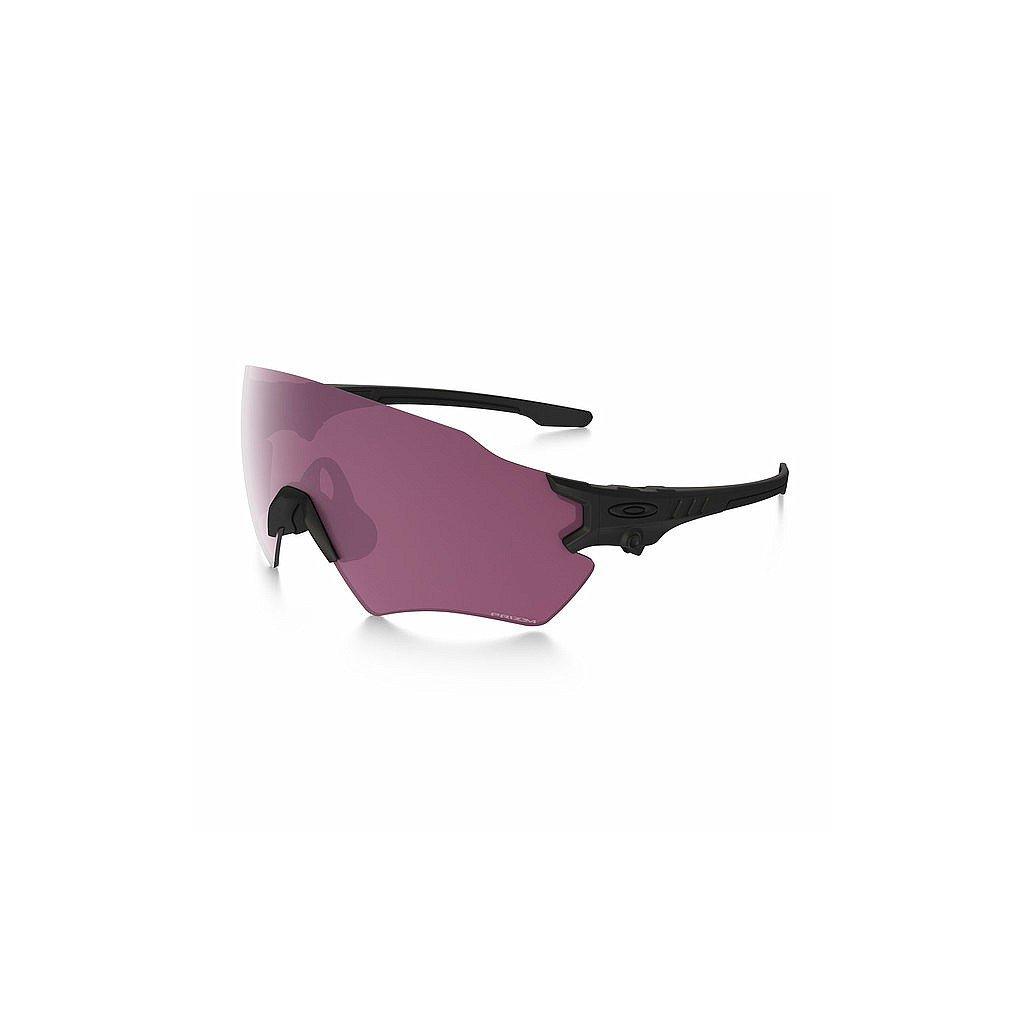 Střelecké Brýle Oakley SI Tombstone Reap PRIZM TR22