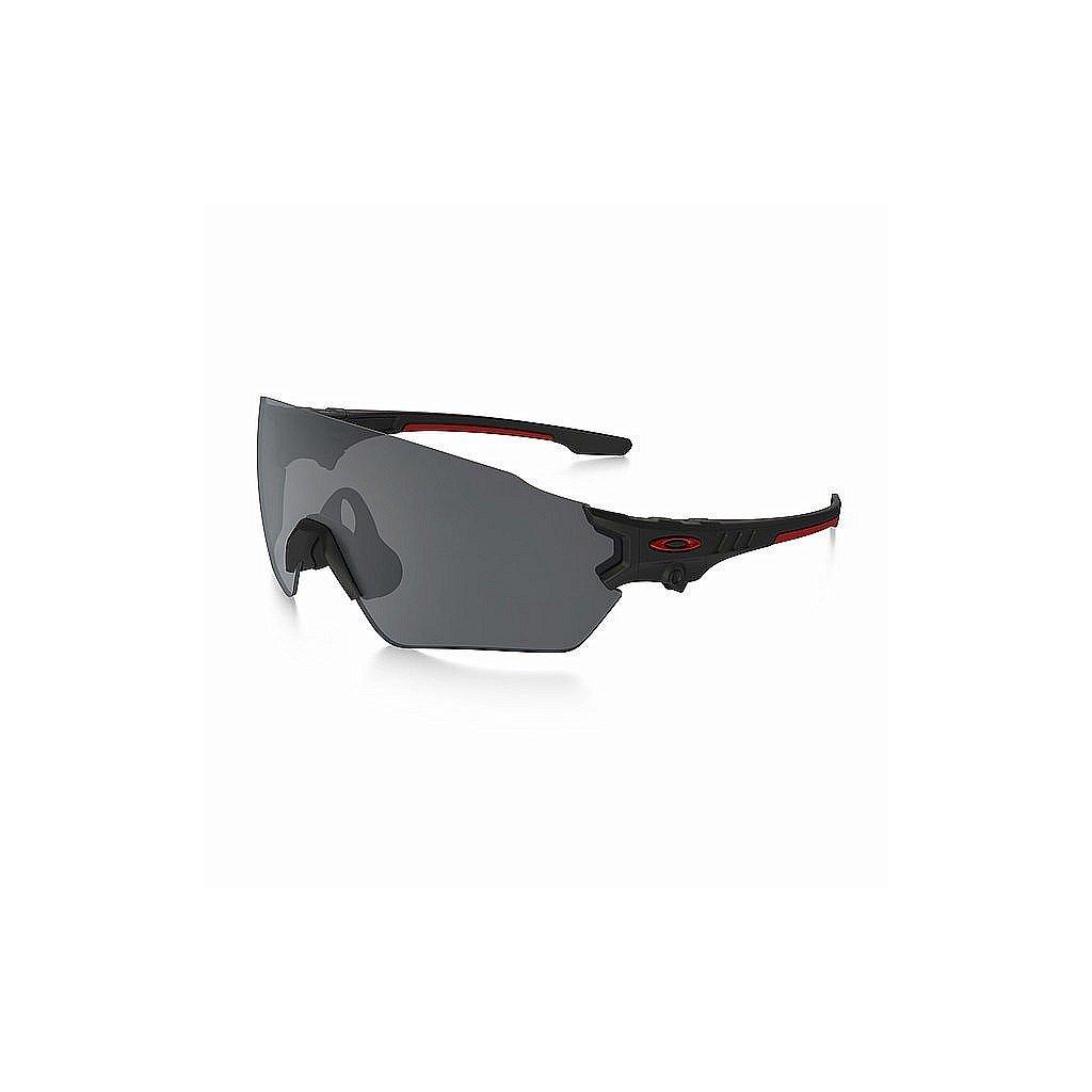 Střelecké Brýle Oakley SI Tombstone Reap Black Iridium