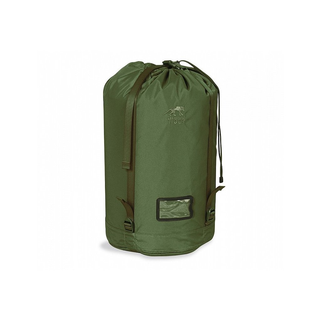 Tasmanian Tiger Compression Bag L