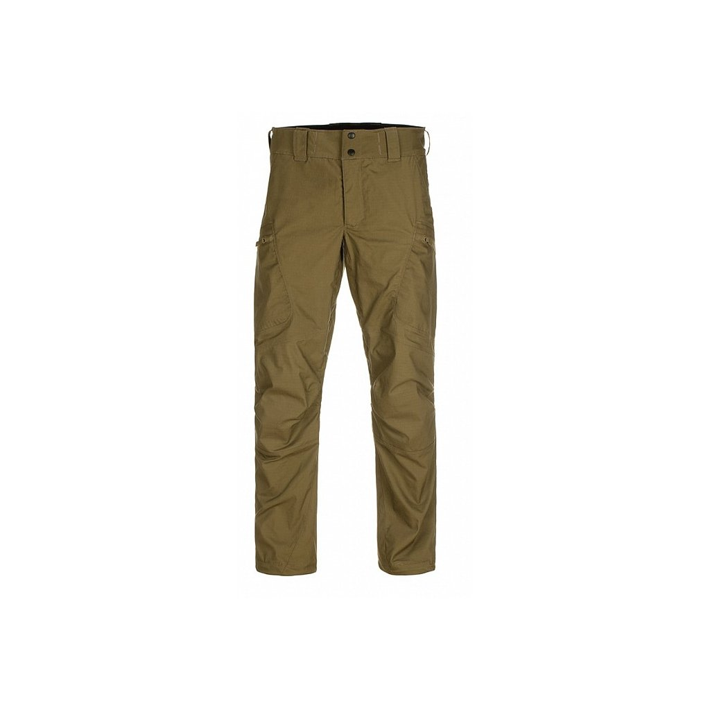 Taktické Kalhoty Clawgear Enforcer Pant Swamp Brown
