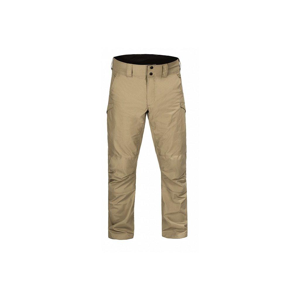 Taktické Kalhoty Clawgear Defiant Pant Khaki