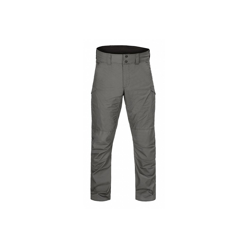 Taktické Kalhoty Clawgear Defiant Pant Solid Rock