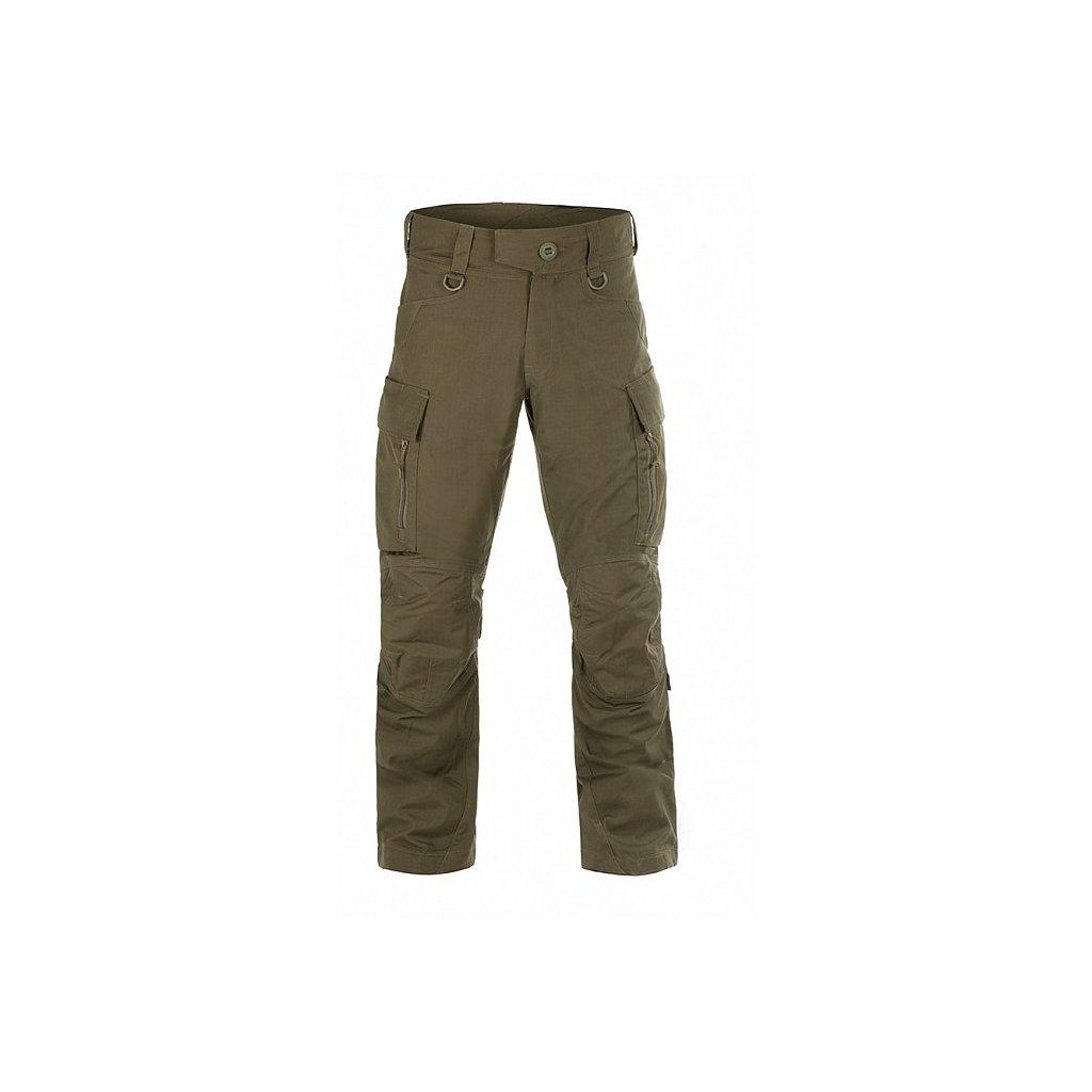 Taktické Kalhoty Clawgear Raider MK.IV RAL7013