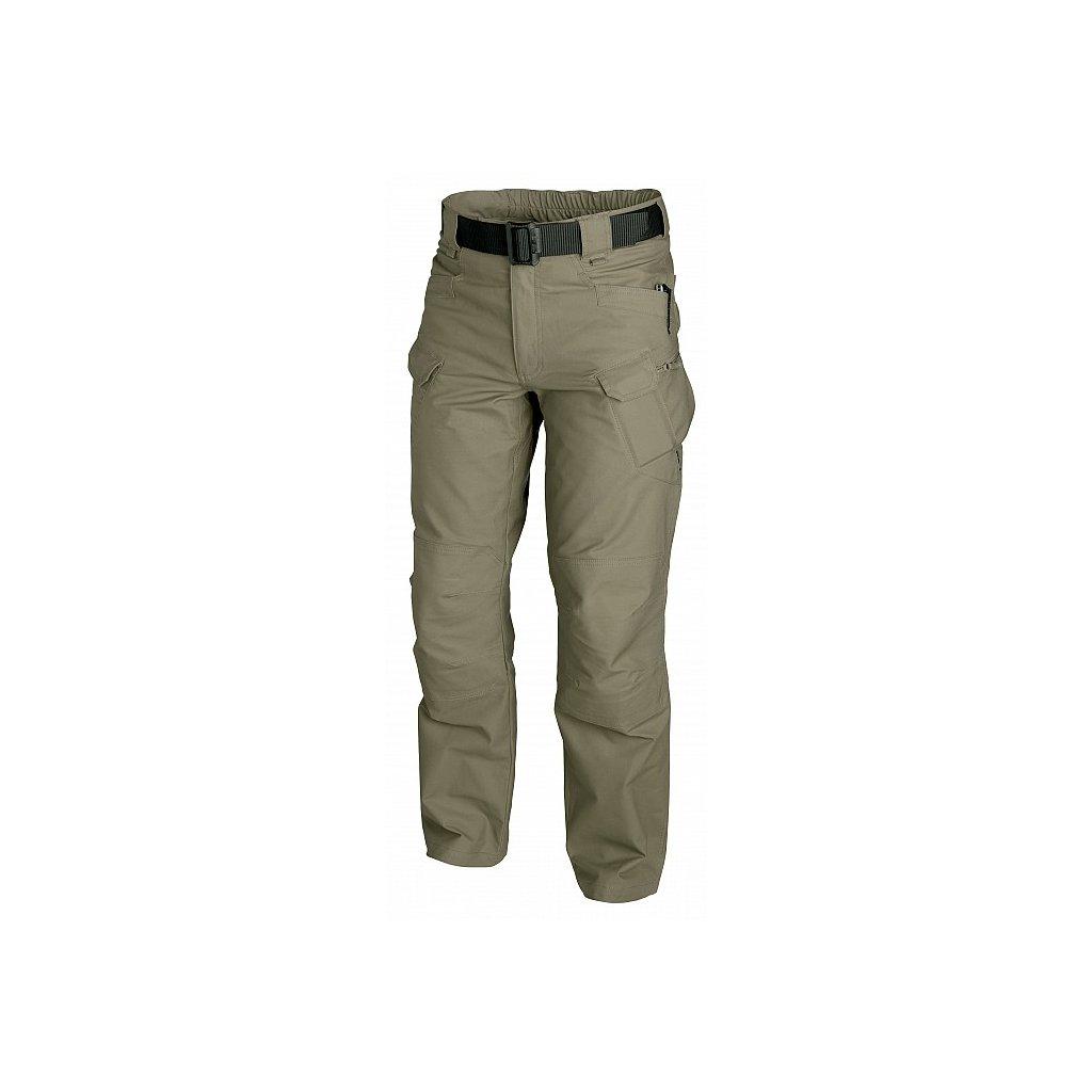 Taktické Kalhoty Helikon Urban Tactical UTP Rip Stop Adaptive Green