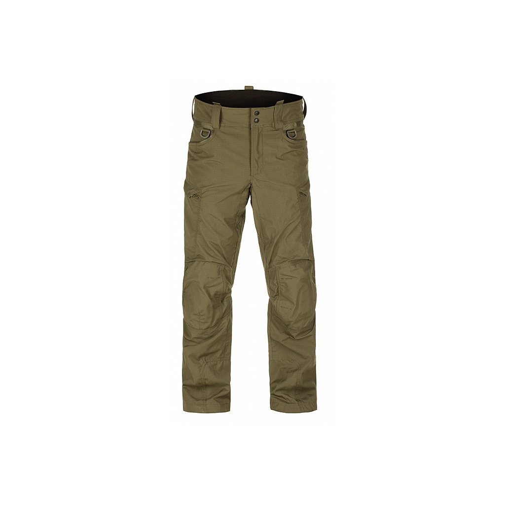 Taktické Kalhoty Clawgear Operator Combat Pant RAL7013