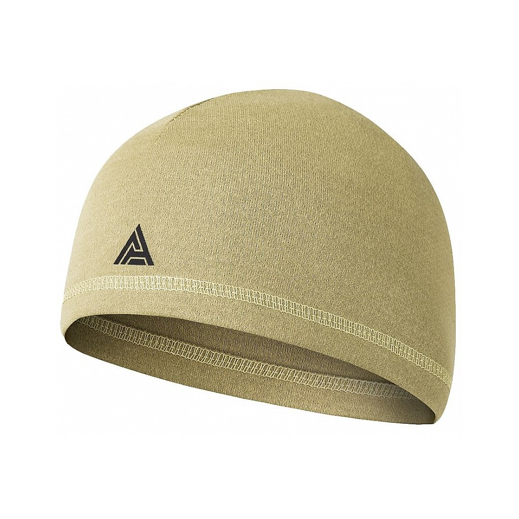 Kulich Direct Action Beanie Cap FR Light Coyote