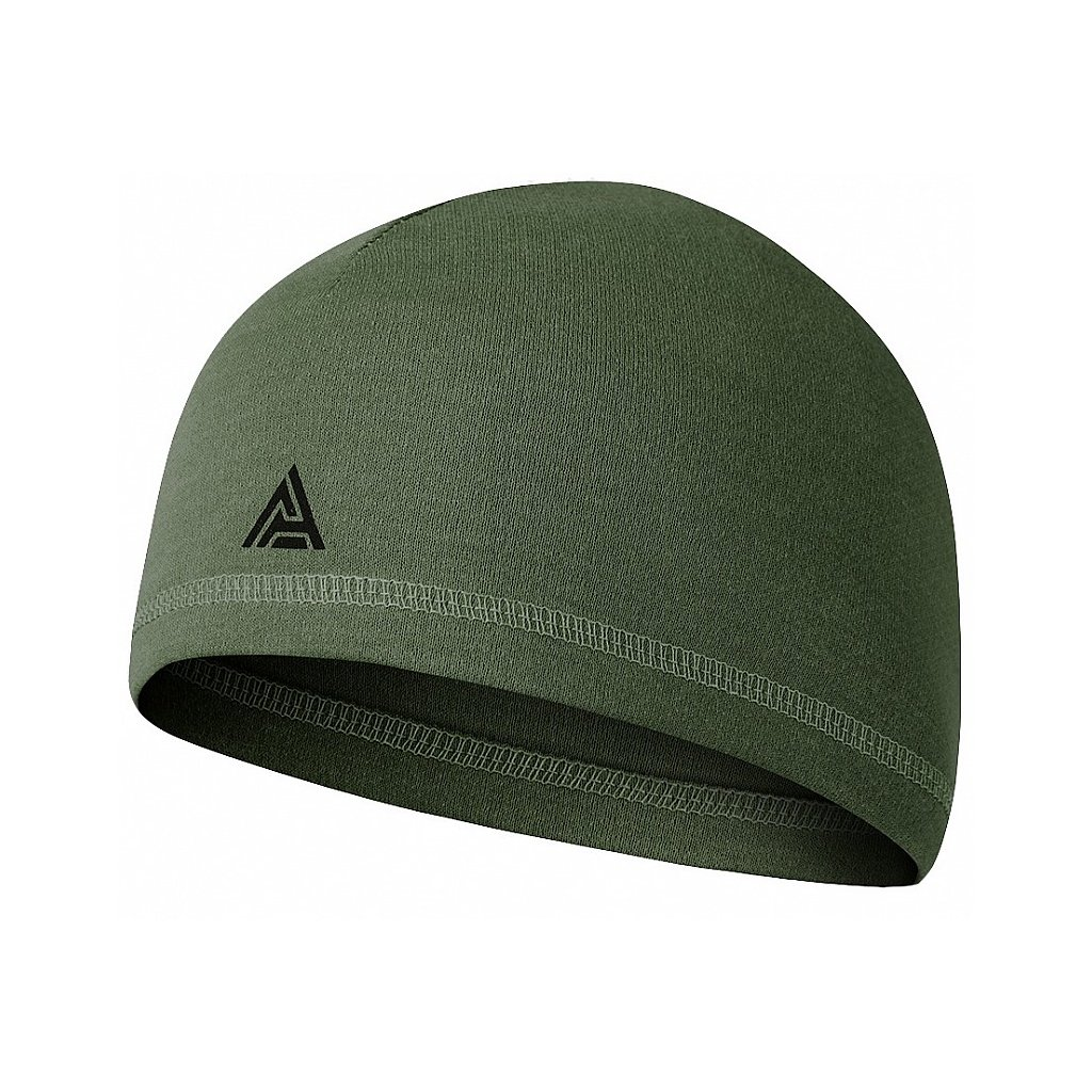 Kulich Direct Action Beanie Cap FR Army Green